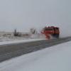 Автотранспортное сообщение Омска с Казахстаном восстановлено