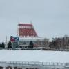За 2015 год омские театры посетили почти 700 тысяч человек