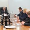 В Омской области строится 220 многоквартирных домов