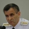 Рашид Нургалиев побывал в Омске с рабочим визитом