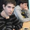 Омский паралимпиец стал чемпионом Европы по шахматам