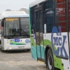 Внедрение новой системы оплаты за проезд обошлось Омску более чем в 30 млн рублей