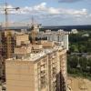Омский регион готов обеспечить стройки своими материалами