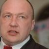 Областной Минфин требует с Юрия Ерофеева 138 миллионов за томографы