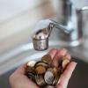 «Омсктрансмаш» задолжал за воду более восьми миллионов рублей