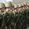 Омичам определили военную квоту