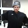 В Омске от воспаления легких умерла беременная хоккеистка