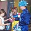 В Омске пройдет благотворительный праздник для детей семей, находящихся на обслуживании ЦСПН