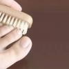 Основные средства для борьбы с грибком