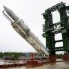 В Омске появится первый в России цех сборки космического ракетного комплекса «Ангара»