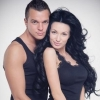 """Бывшие участники """"Дома-2"""" открыли в Омске бутик модной одежды"""