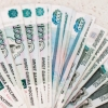 Омич отдал брокеру из социальных сетей 280 тысяч рублей