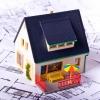 Основные ошибки при проектировании частных домов