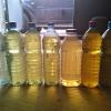 Банда омичей привезла из Казахстана 280 тыс. л контрабандного топлива