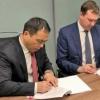 Строительством комплекса глубокой переработки нефти в Омске займутся китайцы