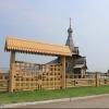 Администрация Омска выделит 200 млн рублей на дороги к туристическим объектам