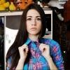 Пропавшая в Омске Анастасия Небукина перед исчезновением искала в сети информацию о ядах