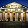 Молодежь Омска пригласили поговорить о современном театре