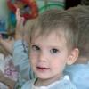 «Под детсады нужна федеральная программа»