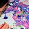 Картины по номерам – раскраски для взрослых