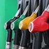 В Омске на 100 тысяч рублей оштрафованы 2 компании, реализующие некачественное топливо