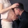 Папа и беременность