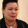 Хорошавина выступила за строительство кремниевого завода