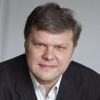 В Омск приезжает Сергей Митрохин