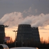 Минприроды предлагает ускорить процесс выявления загрязнителей омского воздуха