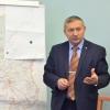 На работы по отводу вод из села Мангут Омской области выделят более 7 миллионов рублей