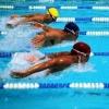 Омский пловец Вячеслав Синькевич прошел отбор на Олимпийские игры в Лондоне