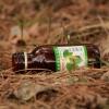Омская область вошла в ТОП-5 регионов РФ по количеству смертельных отравлений алкоголем
