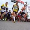Подведены первые итоги марафона в Омске