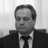 Экс-глава омского Пенсионного фонда скончался на 66-м году жизни