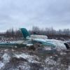 Семьям погибших в авиакатастрофе в Ямало-Ненецком округе омичей выплатят по 250 тысяч рублей