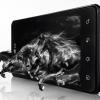 LG Optimus 3D Max – прорыв в будущее?