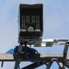 Новые камеры фиксации нарушений начнут действовать на омском мосту у Телецентра