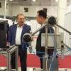 Импортозамещающая продукция омских производителей заинтересовала предприятия из Крыма и Ярославля