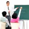 О выборе курсов английского языка