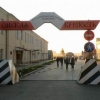 Директор Омской крепости вновь не поладил с общественниками