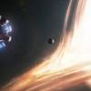 Итальянские ученые обнаружили «семена» черной дыры