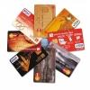 Корпоративные карточки: преимущества использования