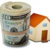 Как предвидеть банкротство банка, чтобы успеть забрать депозит
