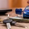 Варианты кредита под залог авто