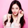Почему женщины выбирают корейскую косметику?