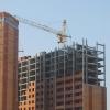 Рейтинг ипотечных кредитов в Омске