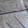 Путеводитель для путешественников на трамвае и велосипеде в Омске готовится к выпуску