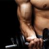 Чем воспользоваться для быстрого увеличения мышечной массы