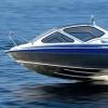 Алюминиевые катера от производителя Silverboats
