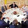 «Единороссы» и аграрии обсудили проблему кадров на селе